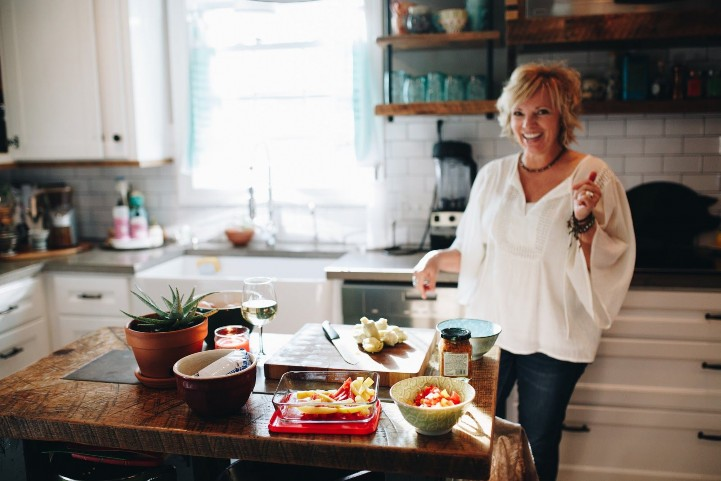 7 Steps to Balanced Eating